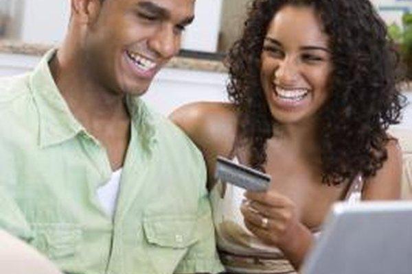 Un sitio web seguro le permite a los clientes comprar elementos o servicios de tu compañía con confianza.