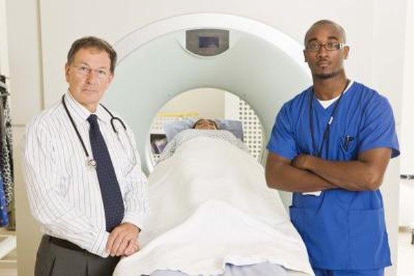 La venta de equipos médicos puede ser un gran negocio, si se hace bien.