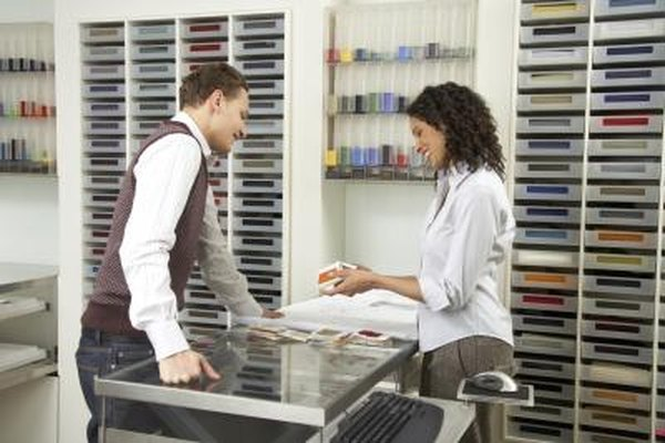 La creación de la estrategia de ventas correcta es un importante primer paso en la creación o el crecimiento de tu negocio.