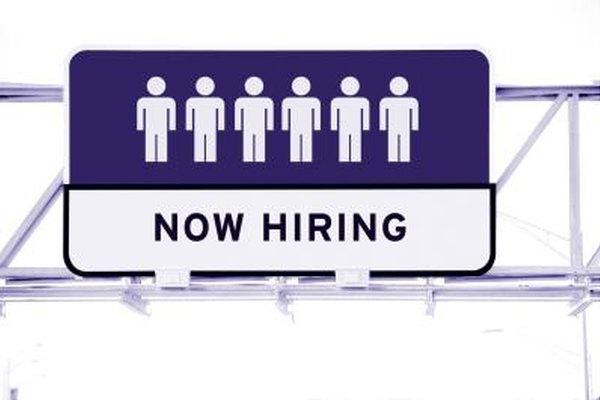La Ley de Impuesto de Desempleo Estatal describe los impuestos de desempleo estatales impuestos a los empleadores.