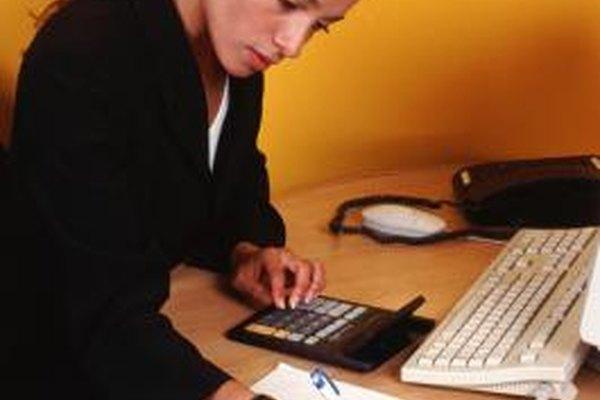 Mantener archivos organizados y hacer contactos con las cuentas atrasadas ayuda a mejorar la recaudación.