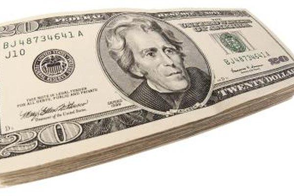 La tasa de rotación de efectivo mide qué tan eficiente es el manejo del dinero de tu negocio.