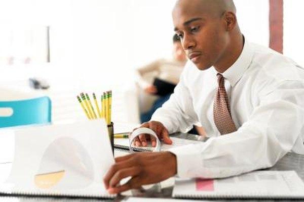 ¿Cuáles son las causas de la alta tasa de rotación laboral?
