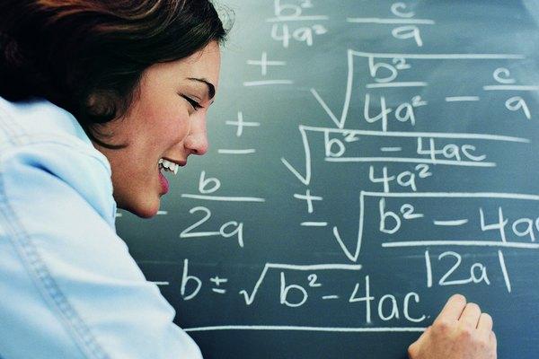 Los modelos matemáticos se utilizan cada vez más para ayudar en el proceso de toma de decisiones en diversos campos.
