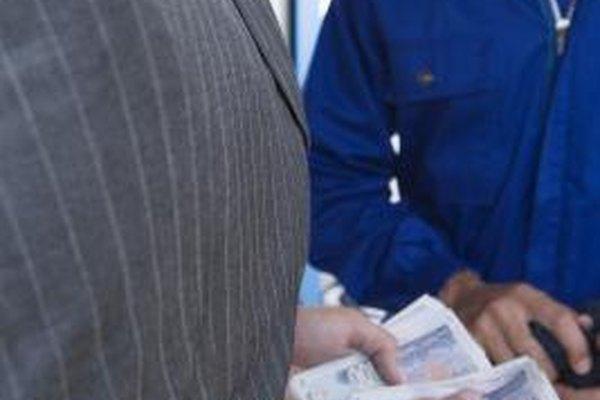 Cuáles son los pros y los contras de un préstamo convencional.