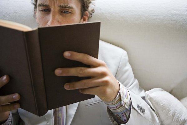La evaluación de un relato requiere de una lectura minuciosa.