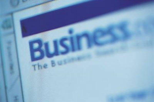Aunque es más económica para administrar, una tienda en línea puede no ser la mejor opción para tu negocio.