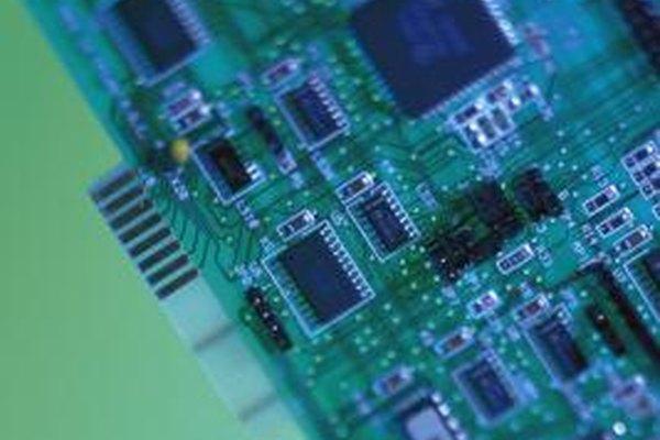 La tarjeta de red Vaio es una tarjeta Mini PCI express, que es de la mitad del tamaño de una tarjeta PCI normal.