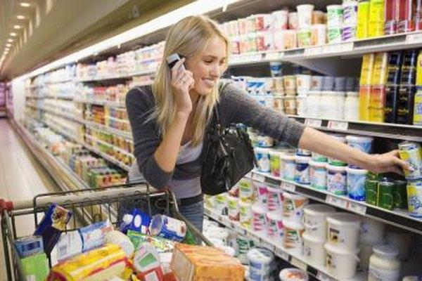 Hay negocios cuyo margen de ganancia depende del regreso de los consumidores.