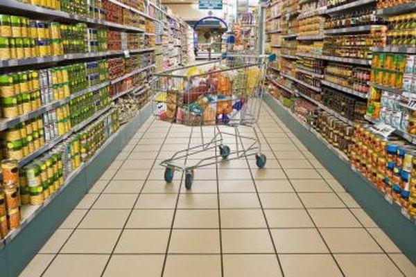 Las marcas ayudan a simplificar las compras en un mercado saturado.