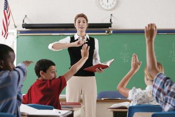 El diagnóstico y tratamiento de niños con dificultades en el habla como la tartamudez o la incapacidad para pronunciar ciertas palabras, es más eficaz si el tratamiento se inicia cuando los niños son todavía jóvenes.
