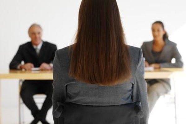 Despedir a un empleado a veces puede meterte en problemas legales.