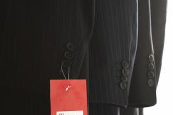 Los gerentes usan combinaciones de estrategias para determinar el precio del producto.