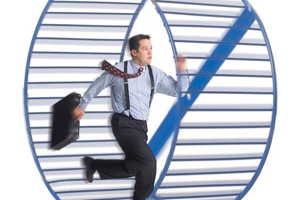 Usted puede encontrar un prestamista que refinancie su préstamo