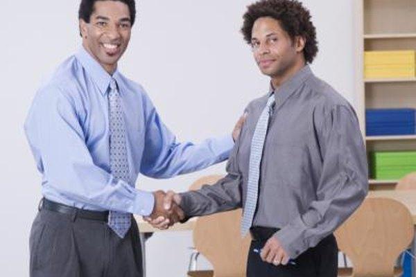 Los secretos para redactar una propuesta de ventas exitosa.