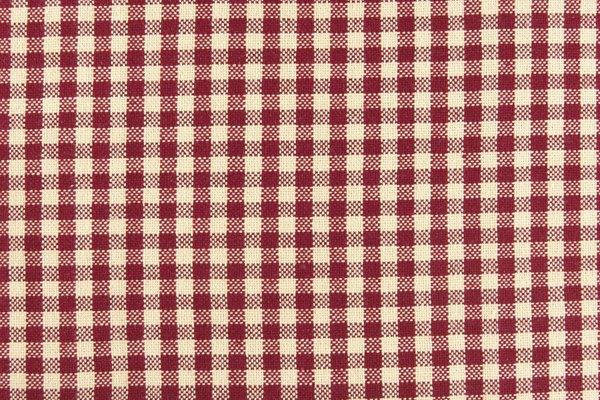 Los patrones sencillos tales como las damas ayudan a los niños a comprender los patrones básicos.