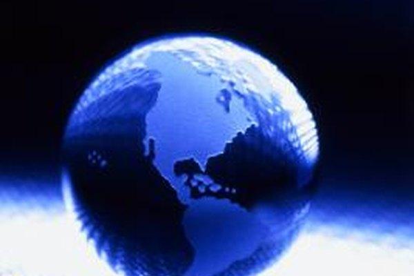 Los proyectos internacionales pueden conllevar un riesgo adicional.