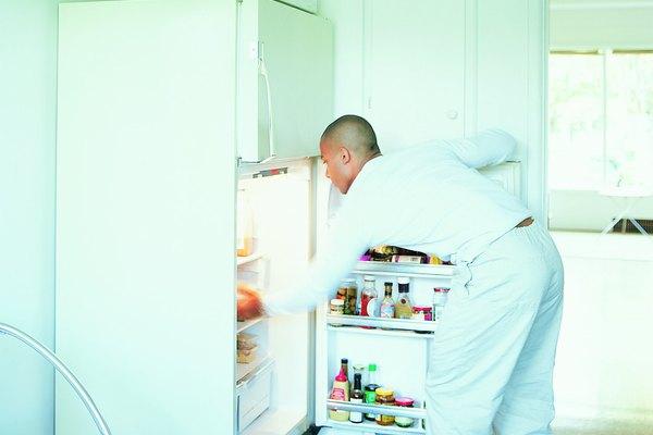 Vivimos junto a dispositivos que utilizan refrigerantes.