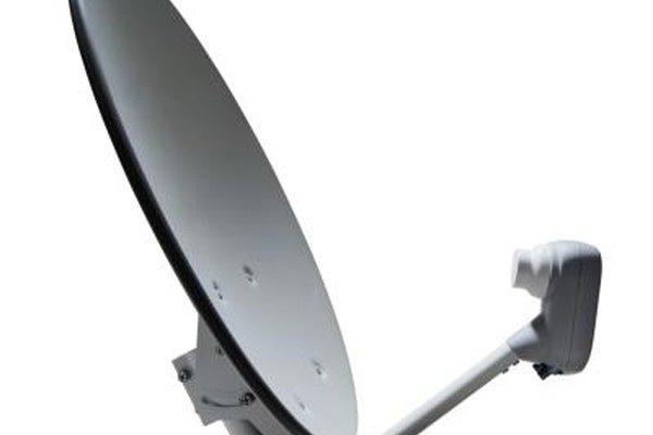 Will A Standard Directv Satellite Box Work With Hdtv