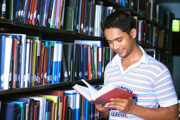 Pasa tiempo estudiando y practicando las reglas gramaticales específicas con las que estés teniendo problemas.