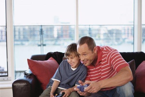 El Sony PlayStation 3 es una consola de juego con características como conectividad a Internet y compatibilidad Blu-ray.