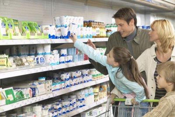 Una comercialización eficaz puede dar lugar a mayores ventas.