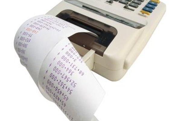 Una auditoría contable cumple la necesaria función de asegurar que una empresa no sólo está diciendo la verdad en sus informes financieros, sino también que las operaciones de la empresa están funcionando según lo previsto.