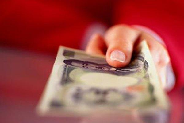 La FLSA no define específicamente qué constituye un sueldo o salario de trabajador.