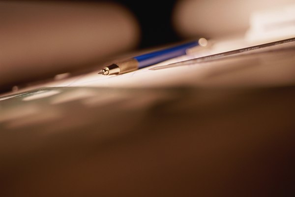 Los lápices y plumas A.T. Cross company son conocidos por su alta calidad y gran durabilidad.