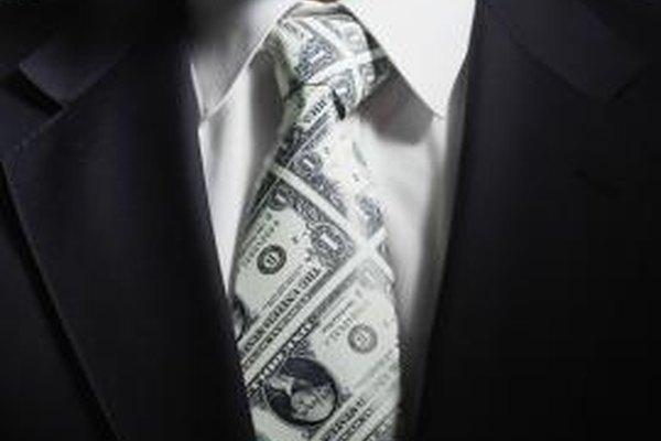 Una sociedad de responsabilidad limitada, o LLC, es una estructura de negocio híbrido que es legal en todos los Estados Unidos.