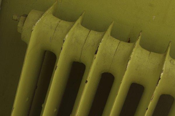 Las válvulas de válvulas de retenciónde tres vías controlan el flujo de vapor para el calentamiento, mientras que previenen que entre de nuevo en el tanque de agua.