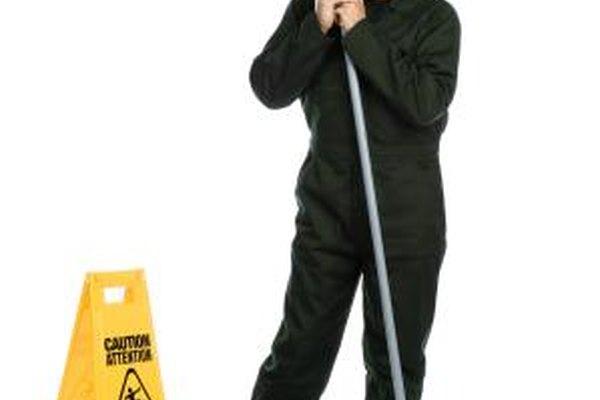 Haz crecer tu negocio de limpieza con nuevos contratos de limpieza de oficinas.