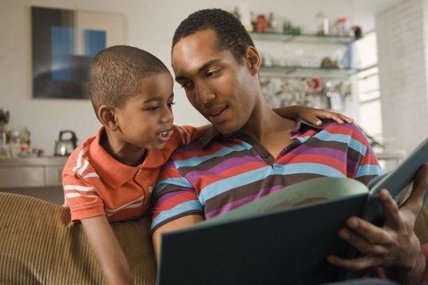 La educación puede estar asociada al servicio.