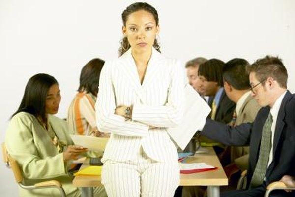 ¿Cuál es el rol de un líder en una organización con respecto a la diversidad?