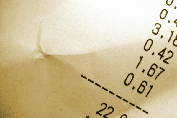 Los dividendos declarados durante el período de tiempo en cuestión se encuentran en la cuenta de utilidades retenidas.