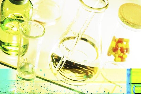 El pH de los ácidos débiles depende de la concentración de la solución.