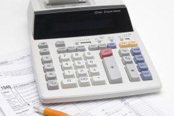 Los 1099 tienen numerosos beneficios, siempre que se distribuyan entre verdaderos contratistas independientes.