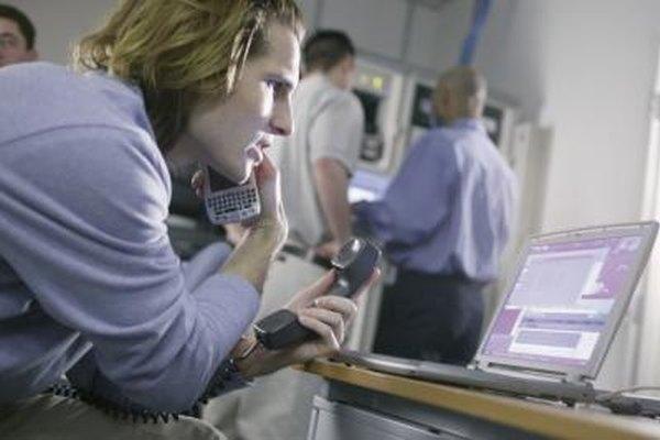Desde 2012, el ingeniero de software gana de US$78.000 a US$120.000 al año.