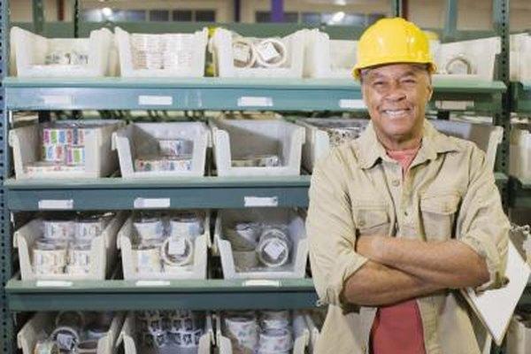 Satisfacer las necesidades de un empleado lo hará más feliz y más productivo.