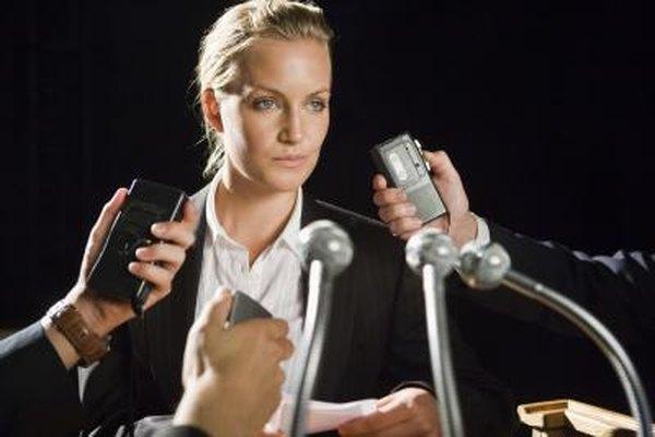 Para muchas organizaciones, el costo de la exposición de las relaciones públicas es el costo de la contratación de un experto en relaciones públicas.