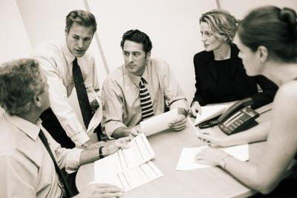 La planificación eficaz de las actividades del proyecto conduce a la terminación exitosa del mismo.