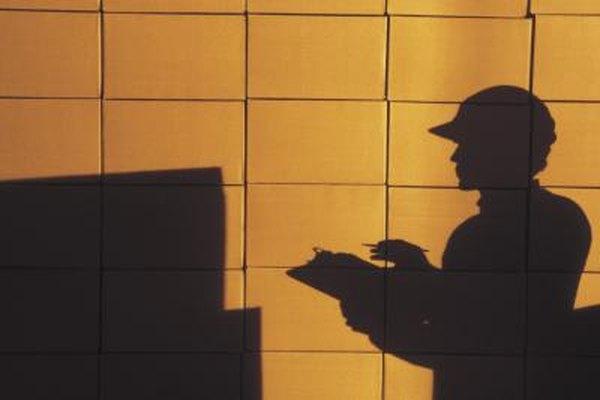 Las empresas dan un control de rotación de inventario significativo a los proveedores con el inventario justo a tiempo.