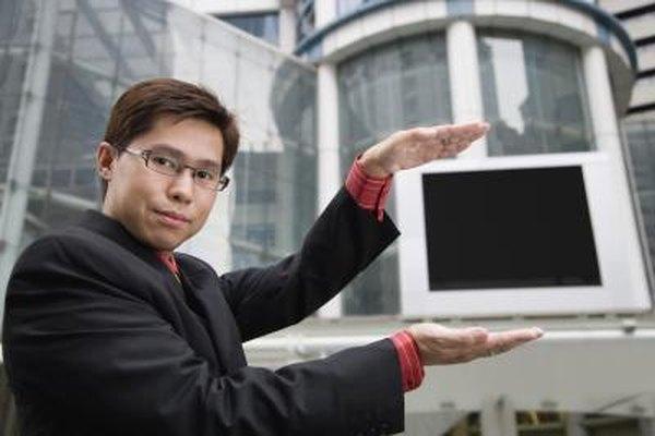 Los licenciados en administración de medios pueden llegar a puestos de dirección en las comunicaciones.