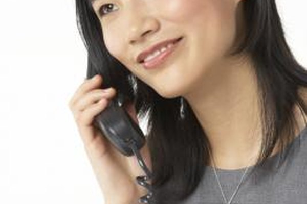 VoIP users typically save up to 50 percent on their monthly phone bill.