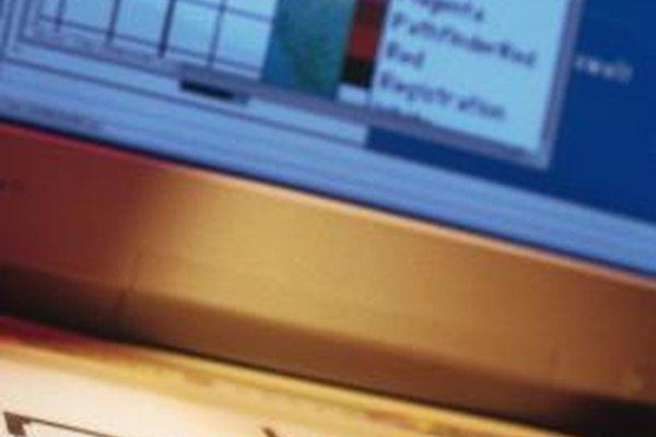 El salario de un diseñador de gráficos por computadora puede variar dependiendo de la ubicación y la industria en la que se emplea.