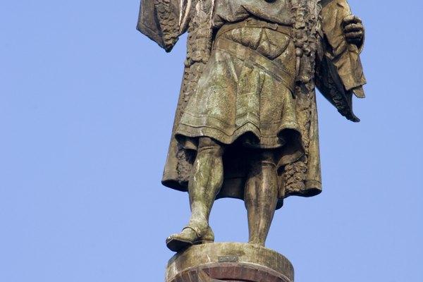 Desde la antigüedad, el proceso de escultura ha sufrido muy pocos cambios.