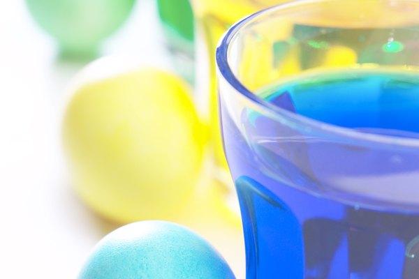 La mayoría de las mezclas sólido-líquido se pueden separar por filtración