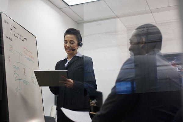 La contabilidad administrativa es una función interna de las empresas.