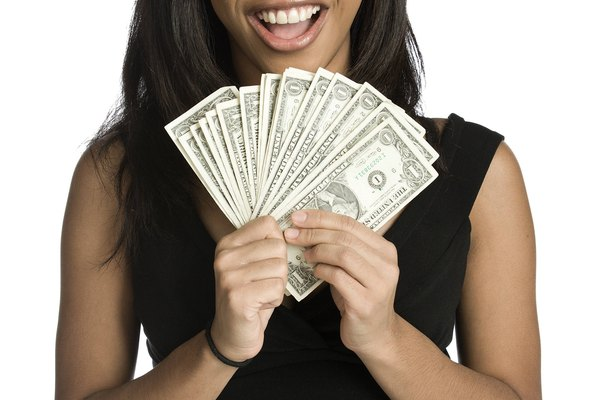 Un sistema de compensación total incluye tanto a las recompensas intangibles como a las financieras.