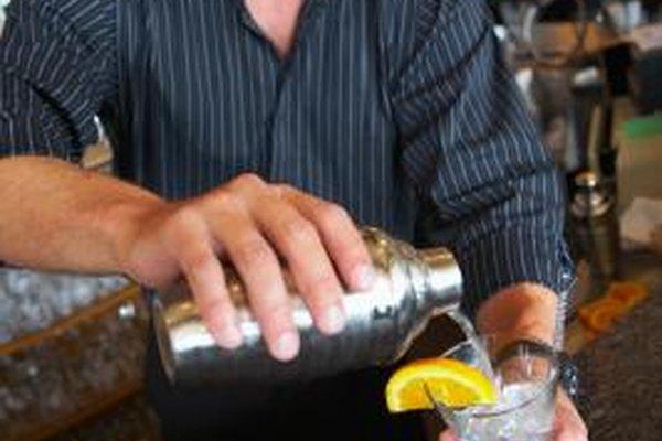 Un poco de matemáticas te puede encaminar hacia un menú de bebidas rentables.